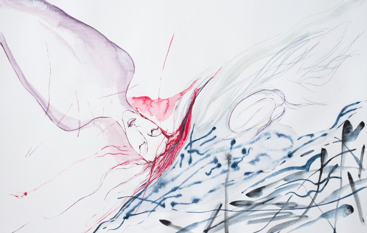 Šárka Šišková – obraz